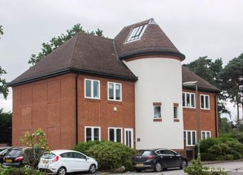 Thumbnail Office to let in Courtyard House, The Square, Lightwater, Surrey