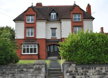 Thumbnail 2 bed flat to rent in Westune House, Whitchurch, Shropshire