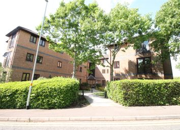 Thumbnail 2 bed property for sale in The Albany, Primrose Hill, Daventry