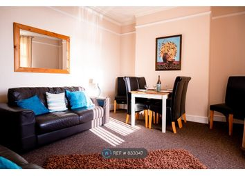 Thumbnail 4 bed detached house to rent in Oystermouth Road, Swansea