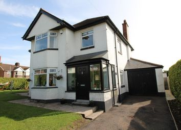5 bed detached house for sale in North Circular Road, Belfast BT14