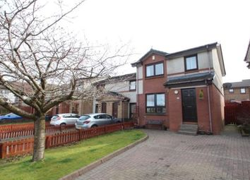 Thumbnail 3 bed end terrace house for sale in Kilpatrick Crescent, Paisley, Renfrewshire