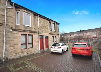 2 bed maisonette for sale in Eastfield Terrace, Bellshill ML4