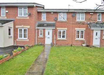 Thumbnail 3 bedroom property to rent in Lawndale Drive, Worsley, Manchester