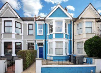 Thumbnail 2 bed flat to rent in Cholmondeley House, Cholmondeley Avenue, London