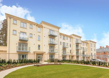 Thumbnail 2 bed flat to rent in 17 Sandford Court, Humphris Place, Cheltenham