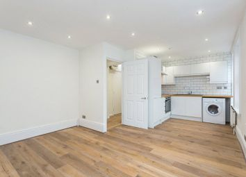 Thumbnail 2 bed property to rent in Great Titchfield Street, London