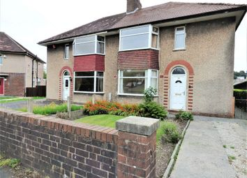 Thumbnail 3 bed semi-detached house for sale in Willow Trees Drive, Blackburn, Lancashire