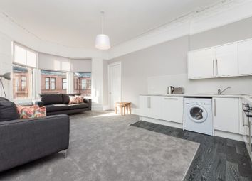 Thumbnail 5 bed flat to rent in Wilton Street, North Kelvinside, Glasgow