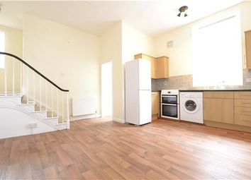 Thumbnail 1 bed property to rent in College Green, Kings Tower, Gloucester
