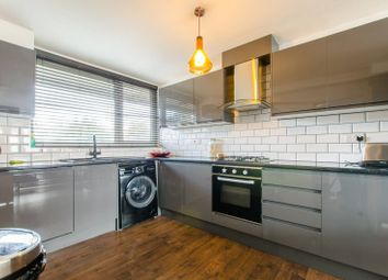 Thumbnail 3 bedroom maisonette for sale in Ford Street, Bow