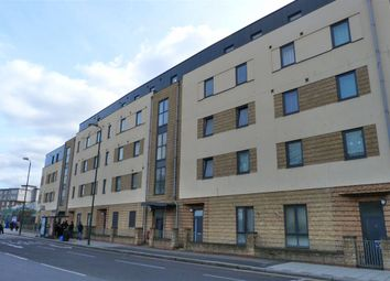 Thumbnail 1 bed terraced house for sale in Hornby Court, Willesden, London