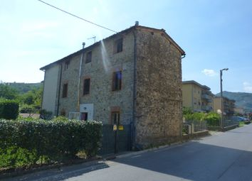 Thumbnail 4 bed detached house for sale in Valdottava, Pescaglia, Lucca, Tuscany, Italy