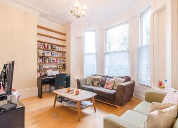 2 bed flat for sale in Kidbrooke Park Road, Blackheath, London SE3