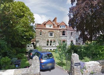 Thumbnail 1 bedroom property to rent in Rockleaze, Bristol