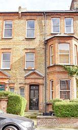 Thumbnail 2 bedroom flat to rent in Essendine Road, London