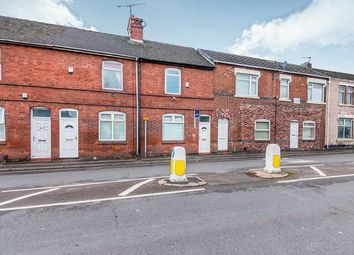 Thumbnail 3 bed property for sale in High Street, Stoke-On-Trent