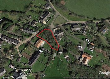 Thumbnail Property for sale in Maybank & Murmur Y Llanw, Overton, Swansea, Swanse