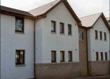 Thumbnail 2 bed flat to rent in Ingleby Court Houston Road, Bridge Of Weir, Renfrewshire