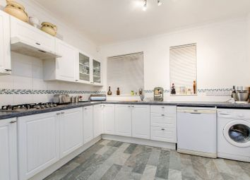 Thumbnail 3 bed property for sale in Athlone Road, Tulse Hill
