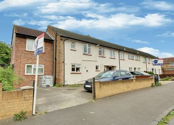 Thumbnail 6 bed end terrace house for sale in Northfield Road, Heston, Hounslow