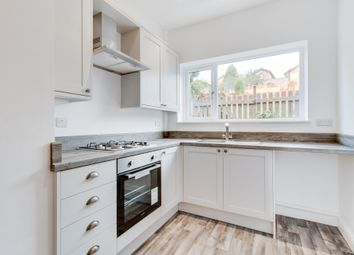 Thumbnail 2 bed terraced house to rent in Evelyn Street, Rawmarsh, Rotherham