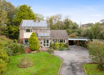 4 bed detached house for sale in Shiphay Lane, Torquay TQ2