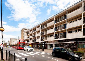 Roman Road, London E2 property