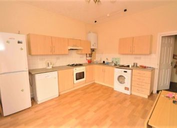 Thumbnail 5 bed property to rent in Balmoral Road, Fallowfield, Manchester