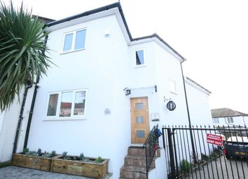 Thumbnail 3 bed end terrace house for sale in Reynolds Drive, Edgware