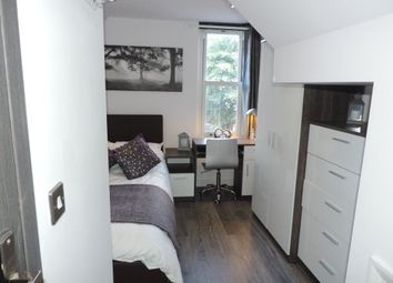Thumbnail Room to rent in Rm 1, Broadway, Peterborough