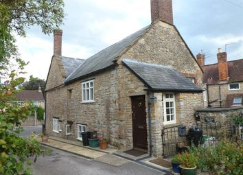 Thumbnail 2 bedroom maisonette to rent in Acreman Street, Sherborne