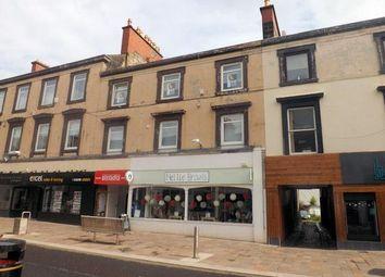 Thumbnail 2 bed flat to rent in Cadzow Street, Hamilton