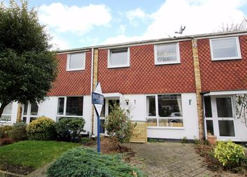 Thumbnail 3 bed property for sale in Third Cross Road, Twickenham