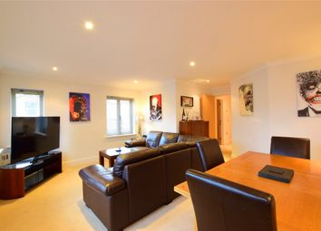 2 bed flat for sale in Time Square, 2 Lime Hill Road, Tunbridge Wells, Kent TN1