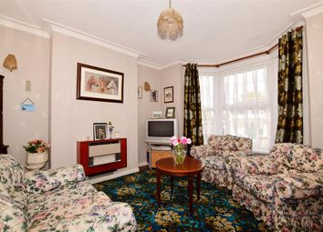 Thumbnail 3 bed semi-detached house for sale in Old Tovil Road, Maidstone, Kent