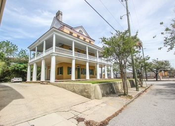 Thumbnail 3 bed detached house for sale in 2 Amherst Street, Charleston Central, Charleston County, South Carolina, United States