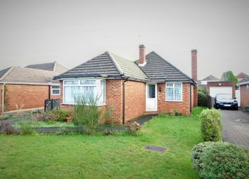 Thumbnail 2 bed bungalow for sale in White Acres Road, Mytchett