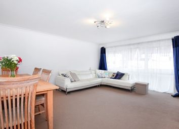 Thumbnail 3 bedroom flat to rent in Blacketts Wood Drive, Chorleywood