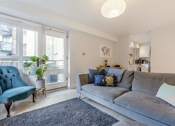 Thumbnail 1 bedroom flat for sale in Hexton Court, 6 Brownswood Road, London