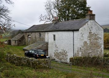 Thumbnail 3 bed cottage for sale in Low Cow Gap, Alston, Cumbria.