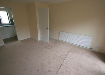 Thumbnail 1 bed flat to rent in Westbourne Grove, Bedminster, Bristol