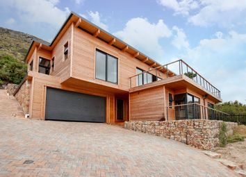 Thumbnail 1 bed detached house for sale in Clovelly Road, Fish Hoek, Cape Town, Western Cape, South Africa