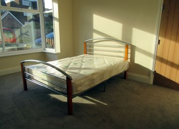 Thumbnail Room to rent in Palmerston Road, Room 1, Earlsdon