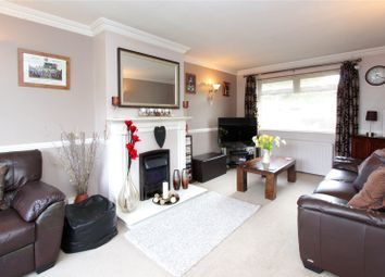 Thumbnail 4 bed property for sale in The Garth, Abbots Langley