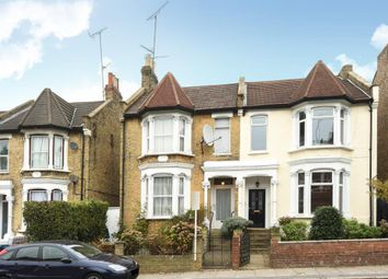 Thumbnail 5 bed semi-detached house for sale in Dollis Road, Finchley N3,