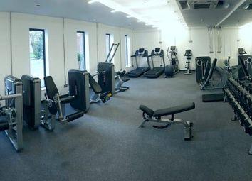 Thumbnail Studio to rent in The Studios 24 Birch Street, Wolverhampton
