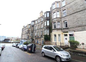 Thumbnail 1 bedroom flat for sale in 1 Meadowbank Avenue, Edinburgh