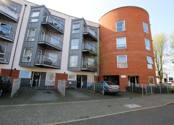 Thumbnail 2 bed maisonette for sale in Drinkwater Road, Harrow