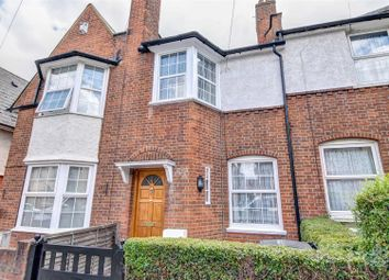 Thumbnail 2 bed property for sale in Tylecroft Road, London